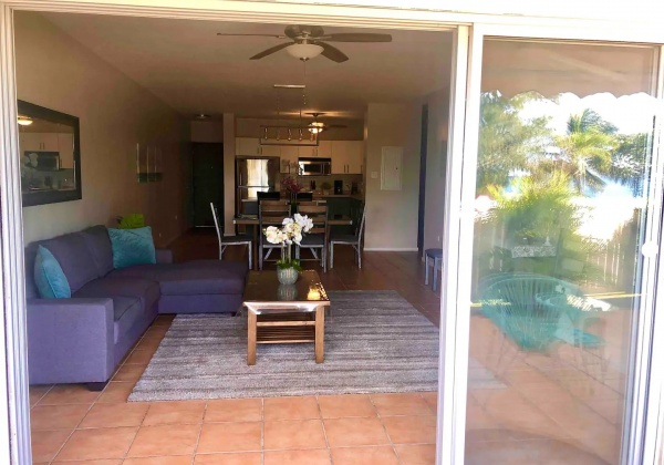 House,For Sale,1002