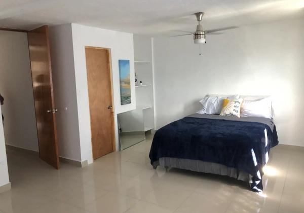 3 Bedrooms Bedrooms, ,2 BathroomsBathrooms,Apartment,For Sale,1003