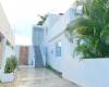 7 Bedrooms Bedrooms, ,4 BathroomsBathrooms,Villa,For Sale,1004