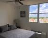 3 Bedrooms Bedrooms, ,2 BathroomsBathrooms,Apartment,For Sale,1005